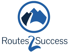 Routes 2 Success